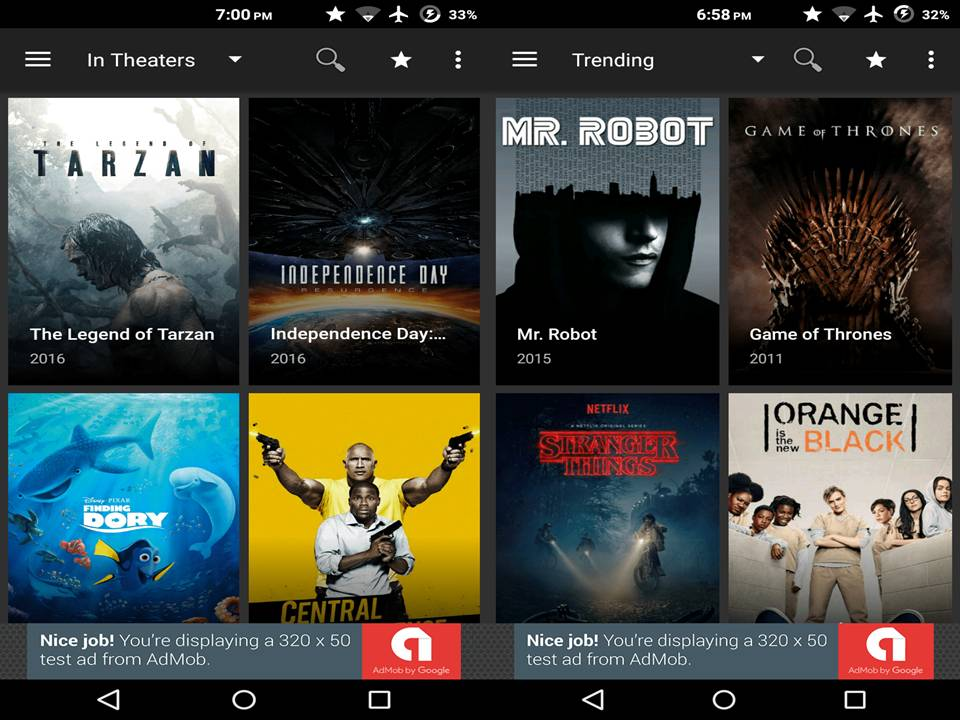 Terrarium Tv App Download Watch Free Movies Tv Shows Online 2019
