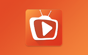 teatv app download
