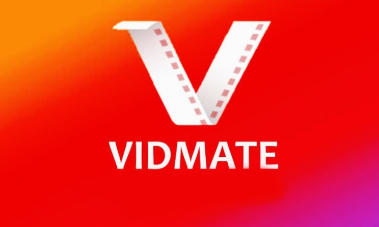 Download VidMate App 3.6512 [Latest] - Free Download APK